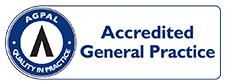 AGPAL General Practice