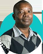 Dr. Toyin Orioye