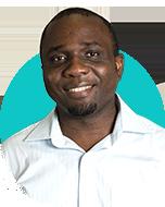 Dr. Ugo Egesi