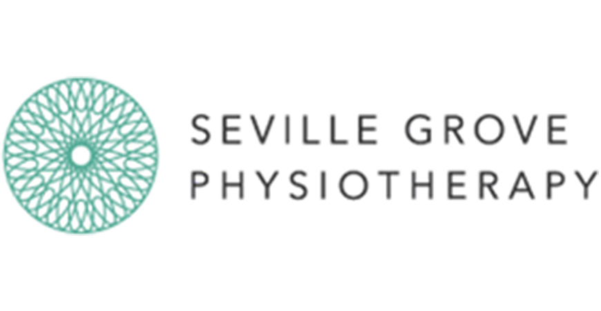 Seville Grove Physiotherapy